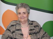 Rosa Maria Carrasco i Azemar