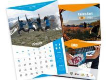 calendari, 2014, 4vents, publicacions