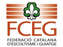 Logo FCEG